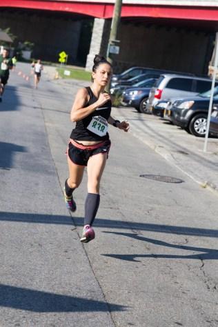 029 - Peekskill Mile 2016 - IMG_7770