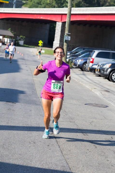 035 - Peekskill Mile 2016 - IMG_7776