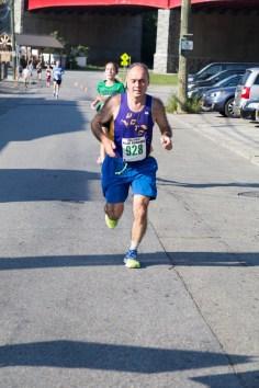 039 - Peekskill Mile 2016 - IMG_7780