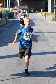 045 - Peekskill Mile 2016 - IMG_7786