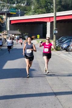 053 - Peekskill Mile 2016 - IMG_7794