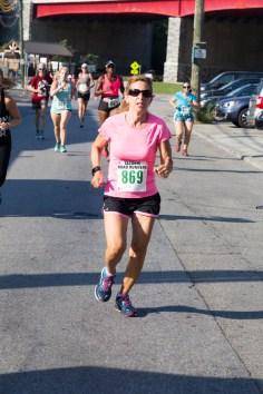 058 - Peekskill Mile 2016 - IMG_7799
