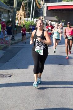 059 - Peekskill Mile 2016 - IMG_7800