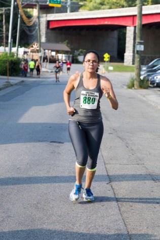 079 - Peekskill Mile 2016 - IMG_7822