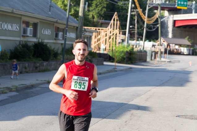 101 - Peekskill Mile 2016 - IMG_7844