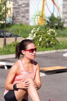 136 - Peekskill Mile 2016 - IMG_7732