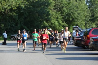 002 - Guess Your Time 2.5 Miler 2017 Photo by Jack Brennan - (IMGL0538)