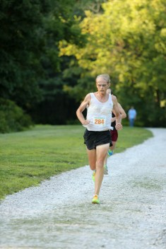 008 - Guess Your Time 2.5 Miler 2017 Photo by Jack Brennan - (IMGL0545)