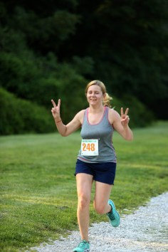 021 - Guess Your Time 2.5 Miler 2017 Photo by Jack Brennan - (IMGL0575)