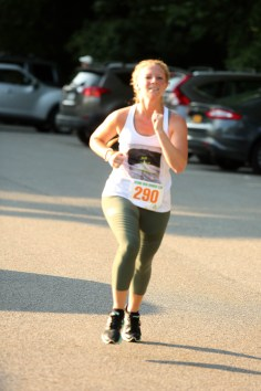 030 - Guess Your Time 2.5 Miler 2017 Photo by Jack Brennan - (IMGL0609)