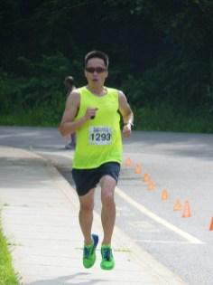 017 - Putnam County Classic 2018 - (Ted Pernicano - P1100408)