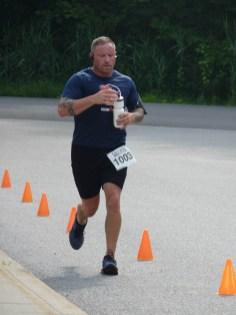 057 - Putnam County Classic 2018 - (Ted Pernicano - P1100448)