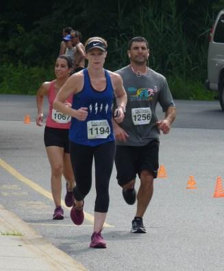 126 - Putnam County Classic 2018 - (Ted Pernicano - P1100517)