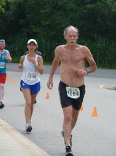 140 - Putnam County Classic 2018 - (Ted Pernicano - P1100531)