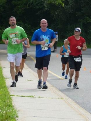 177 - Putnam County Classic 2018 - (Ted Pernicano - P1100568)