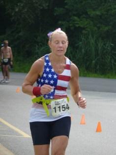 188 - Putnam County Classic 2018 - (Ted Pernicano - P1100579)
