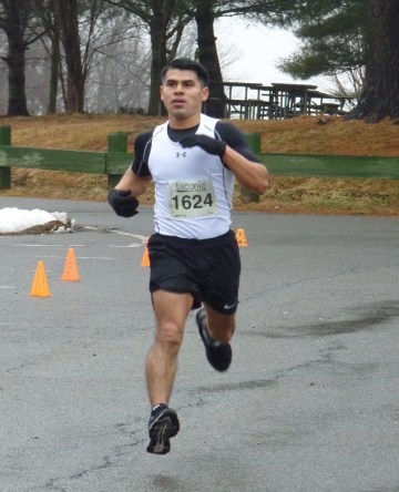 002 - Freezer 5 Miler 2019 - photo by Ted Pernicano - P1110076