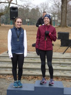 010 - Freezer 5k 2019 - photo by Ted Pernicano - P1110055