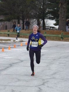 011 - Freezer 5k 2019 - photo by Ted Pernicano - P1100870
