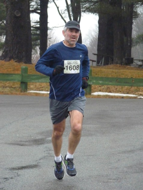 014 - Freezer 5 Miler 2019 - photo by Ted Pernicano - P1110088