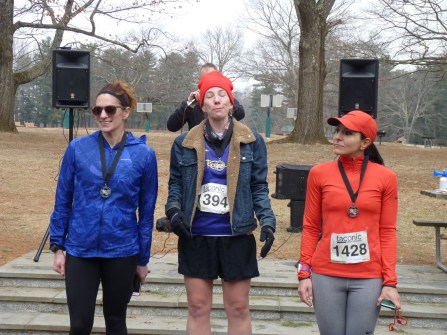 016 - Freezer 5k 2019 - photo by Ted Pernicano - P1110061