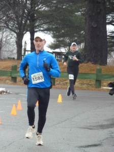 018 - Freezer 5 Miler 2019 - photo by Ted Pernicano - P1110092