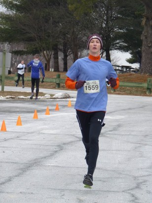 021 - Freezer 5k 2019 - photo by Ted Pernicano - P1100880
