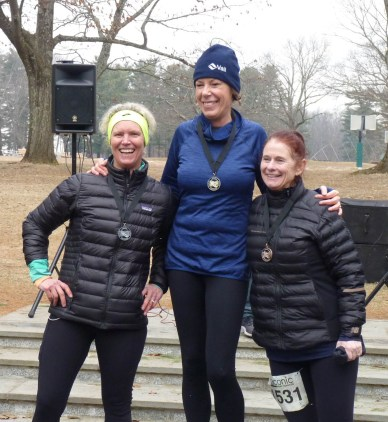 022 - Freezer 5k 2019 - photo by Ted Pernicano - P1110067