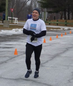 023 - Freezer 5k 2019 - photo by Ted Pernicano - P1100882