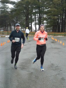 024 - Freezer 5 Miler 2019 - photo by Ted Pernicano - P1110098