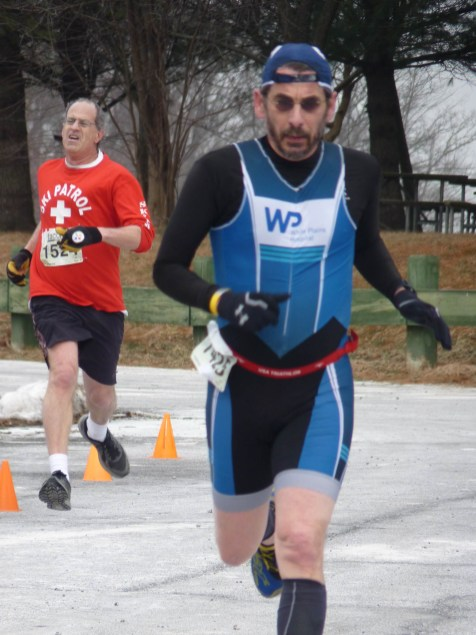 028 - Freezer 5k 2019 - photo by Ted Pernicano - P1100887