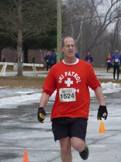 029 - Freezer 5k 2019 - photo by Ted Pernicano - P1100888