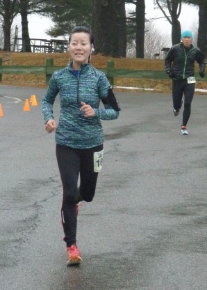 033 - Freezer 5 Miler 2019 - photo by Ted Pernicano - P1110107