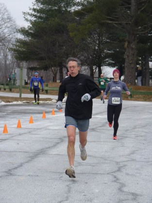 033 - Freezer 5k 2019 - photo by Ted Pernicano - P1100892