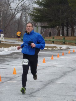 037 - Freezer 5k 2019 - photo by Ted Pernicano - P1100896