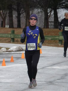 045 - Freezer 5k 2019 - photo by Ted Pernicano - P1100904