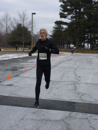046 - Freezer 5k 2019 - photo by Ted Pernicano - P1100905