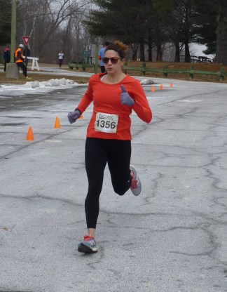 048 - Freezer 5k 2019 - photo by Ted Pernicano - P1100907
