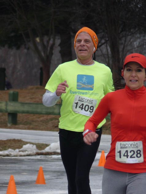 053 - Freezer 5k 2019 - photo by Ted Pernicano - P1100912