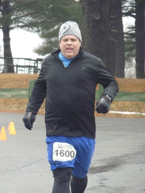 054 - Freezer 5 Miler 2019 - photo by Ted Pernicano - P1110129