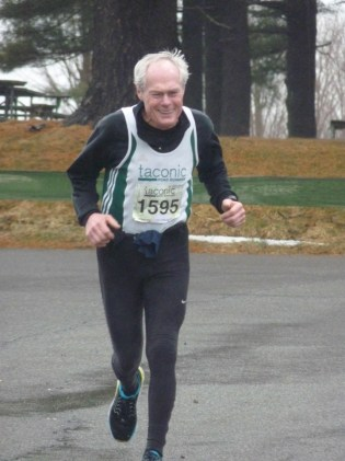 061 - Freezer 5 Miler 2019 - photo by Ted Pernicano - P1110136
