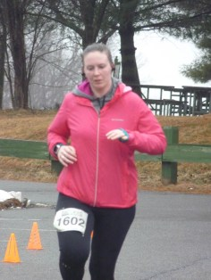 062 - Freezer 5 Miler 2019 - photo by Ted Pernicano - P1110137