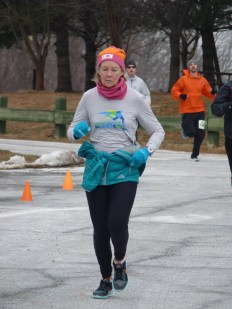 062 - Freezer 5k 2019 - photo by Ted Pernicano - P1100921
