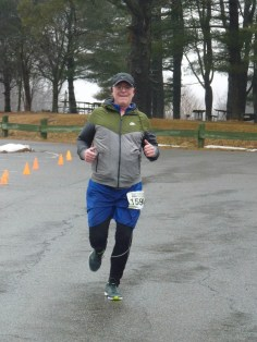 065 - Freezer 5 Miler 2019 - photo by Ted Pernicano - P1110140
