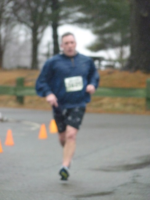 066 - Freezer 5 Miler 2019 - photo by Ted Pernicano - P1110141
