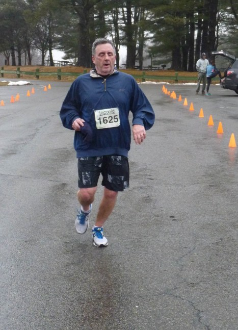 067 - Freezer 5 Miler 2019 - photo by Ted Pernicano - P1110142