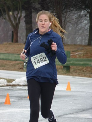 067 - Freezer 5k 2019 - photo by Ted Pernicano - P1100926