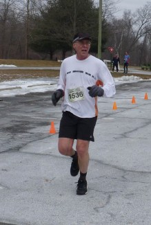 070 - Freezer 5k 2019 - photo by Ted Pernicano - P1100929