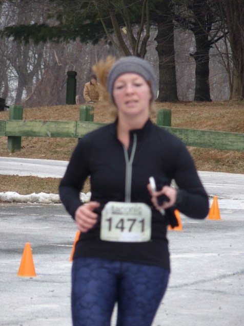 072 - Freezer 5k 2019 - photo by Ted Pernicano - P1100931