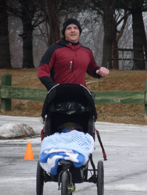 073 - Freezer 5k 2019 - photo by Ted Pernicano - P1100932